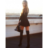 Over The Knee Boots14 500x500
