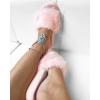 Pantofle Smooth