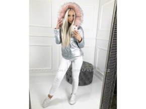 silver pink 3 500x500